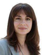 Docteur Aude Wagner, chirurgien esthétique