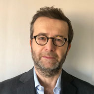 Docteur Lionel Hézard, chirurgien esthétique